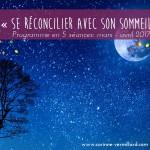 programme-2017-troubles du sommeil - sophrologie-corinne-vermillard-sophrologue-lannion-la-roche-Derrien