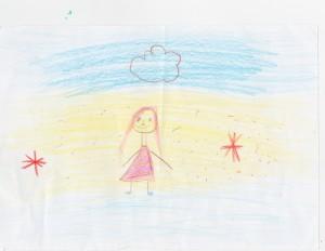 Phéno-description enfant sophrologie corinne vermillard sophrologue LAnnion-Penvenan 1